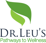 "Dr. Leu's ""Pathway to Wellness"""